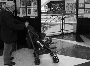 6.REPORTAGE.nonno.gelso_acqua_sindache.BN.bassa
