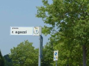 Foto 10_Abano Terme_PD_Piazza Rosa Agazzi_Cario.ridotta