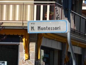 Foto 4_Teolo_PD_Via_Montessori_Cario_ridotta