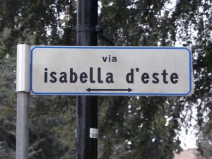 Foto 7_Este_Via Isabella d'Este_Cario_ridotta