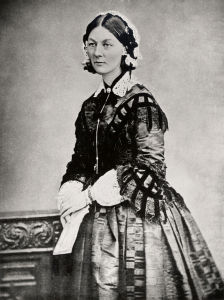 10 - Florence_Nightingale