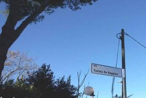 2.Roma.XVMun,Trotula.Foto BBelotti.2014.ridotta