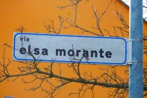 3.Agliana.Morante.Bassa