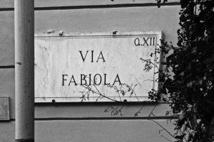 6. Roma_Fabiola-AndreaZennaro