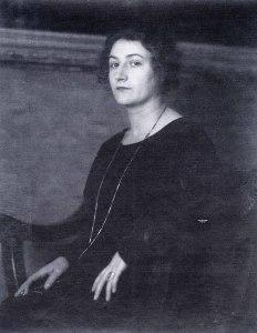 7.Pasquarosa Marcelli Bartoletti