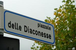 10.Pomaretto_ Diaconesse_ ridotta.L.Junck