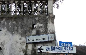 15.Salerno_Iervolino2_AnnaTedesco.ridotta