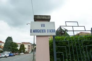 2.Pinerolo_MargheritaD_Acaia.ridotta_Junck