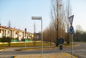 3_BIANCHINI_Castenedolo (BS)_MarinaBorghetti.ridotta