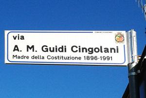 6_GUIDI_CINGOLANI_Ravenna.Comune.ridotta