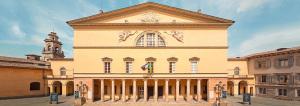 FOTO 9.Teatro-Regio-Parma