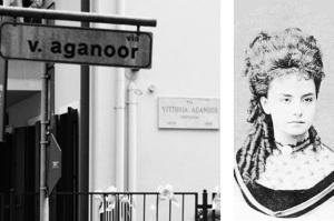 10.Vittoria Aganoor collage_BN