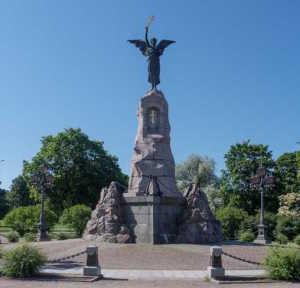 6_russalka memorial