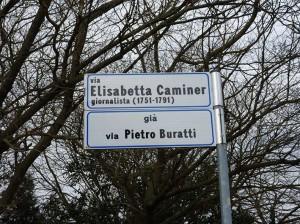 Foto 13_Via Elisabetta Caminer_Cario.ridotta