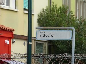 Foto 18 Mestre_VE_Corte Ridolfo_Cario.ridotta
