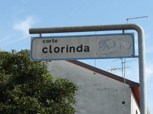 Foto 4_Corte Clorinda_Cario.ridotta