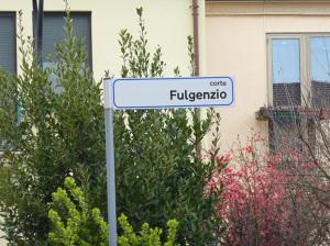 Foto 5_Corte Fulgenzio1_Cario.ridotta