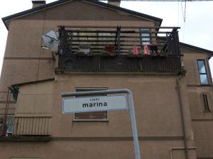 Foto 6_Corte Marina_Cario.ridotta