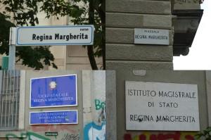 FOTO1.Torino_ReginaMargherita_4foto