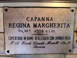 FOTO12.capanna Regina Margherita