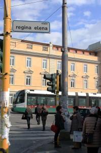 FOTO13_Roma_Denisa Nistor Podar.ridotta