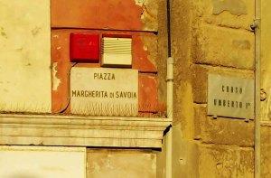 FOTO4.BISCEGLIE_MARGHERITASAVOIA_Silvia LAFRANCESCHINA