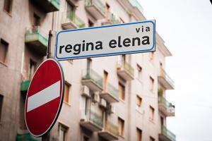 FOTO7.TA.ReginaElena.VMariani.ridotta