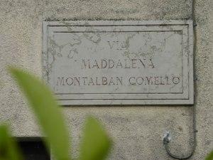 Foto 12. Via_Maddalena Montalban Comello_Conegliano_TV