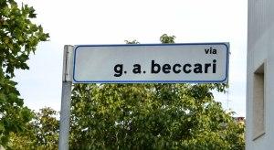 Foto 4. Gualberta Alaide Beccari_PD