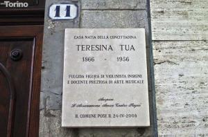10_teresina-tua-targa