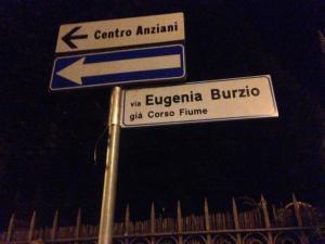 6_Poirino_E.Burzio_cantante_DonatellaAdorno (2)