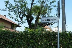 7_Chieri_To_Burzio_cantante.corretta._lj