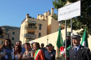 Rossella Sommariva-Genova-Donne della Resistenza-IMG_9465 a