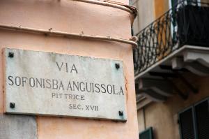 Rossella Sommariva-Genova-Sofonisba AnguissolaIMG_2325