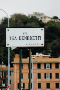 Rossella Sommariva- Genova-Tea Benedetti-IMG_0397 a