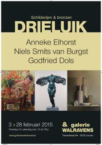 affiche_drieluik_HR