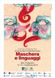 locandina_Convegno_maschera-e-linguaggi