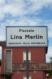 6_MERLIN_Adria_Mpe copia