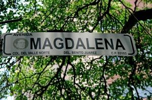 12.CittadelMessico_Magdalena_ridotta.SandraTrejo