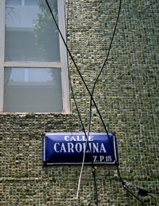 13.CittadelMessico_Carolina.ridotta_SandraTrejo