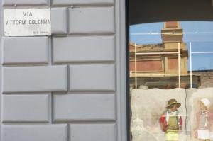6.Napoli_VittoriaColonna_MpErcolini copia