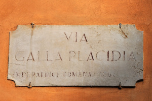 3.Galla Placidia-Ravenna_Patrizia Di Nino copia