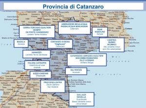 mappa-ndrangheta-04-catanzaro