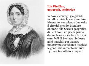 Microsoft Word - 4.Pfeiffer-Kingsley.docx