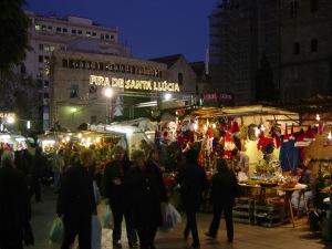5.Barcelona_Christmas_Market
