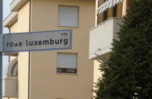 6.Agliana Luxemburg_bassa