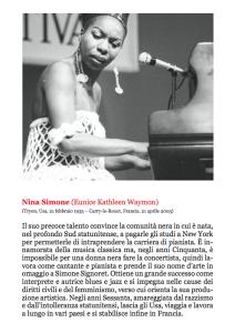 7. Nina