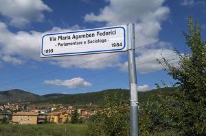 1_AGAMBEN FEDERICI_L'Aquila.MassimoPezzini.ridotta