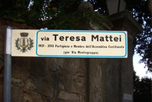 8_MATTEI_PISA_PatriziaSeppia.ridotta