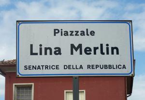9_MERLIN_Adria_Mpe.ridotta